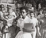 220px-Little_Rock_Desegregation_1957